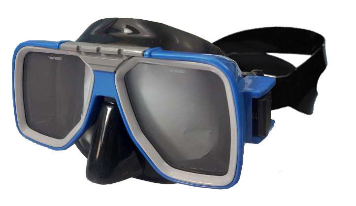 Post image for Ocean Diver M01BS Blue
