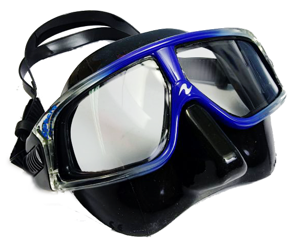 Post image for Aqua Lung Sphera Mask